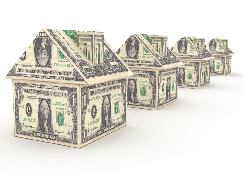 The Art and Science of Home Pricing
