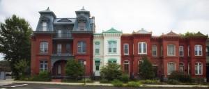 row-houses-395448_640