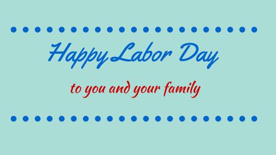 Happy Labor Day (1)