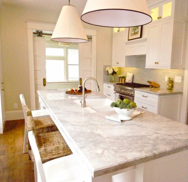 Quartz-kitchen-countertop1