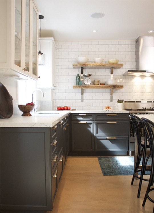 multiple-colors-in-one-kitchen-by-cameron-macneil-for-canadian-house-home