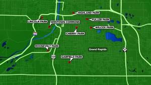 gr-parks-map-for-web
