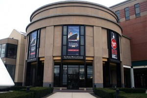 grandrapidspublicmuseum
