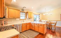 1022 Northpointe Dr SW